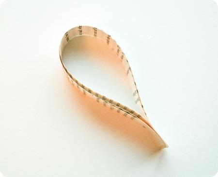 paper-loop