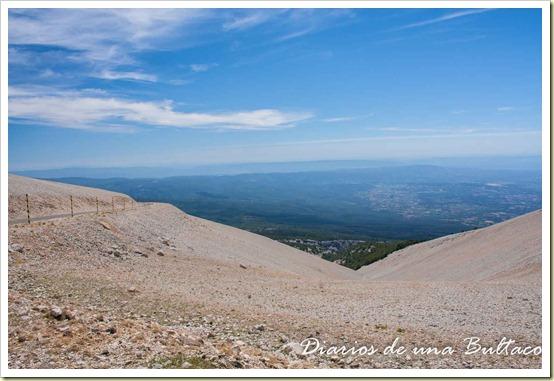 Mont Ventoux-41