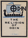 The Religion Of Odin