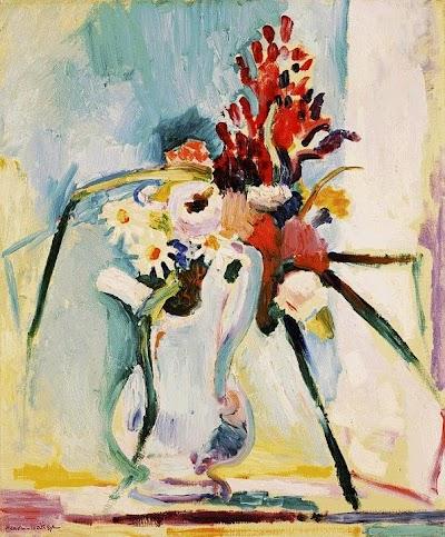 Matisse, Henri (10).jpg