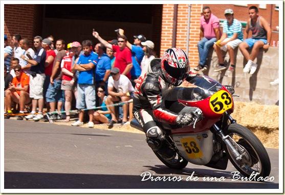 Carrera2012 (11 de 48)