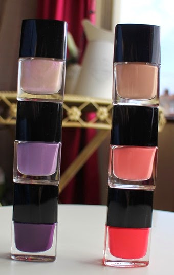 British-Beauty-Blogger-M&S-nail-polish-set-