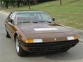 Bill-Cosby-Ferrari-10