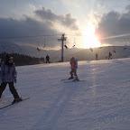スキー②309.jpg