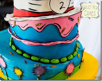 dr_seuss_cake_tier_sweet pea