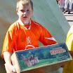 Impressie 30 April 2007 108.jpg