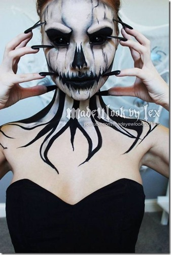 maquillajse-de-halloween-6