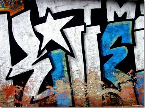 imagini desktop graffiti