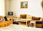 Family Hotel Zodiac-Samokov Slideshow