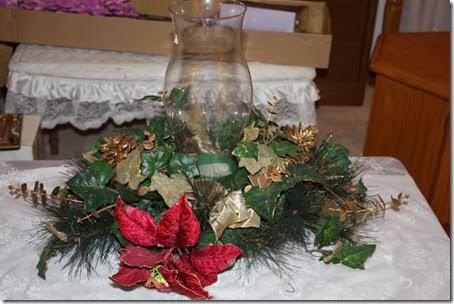 navidad centro de mesa (44)