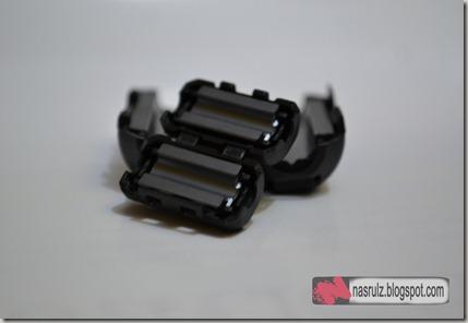 Ferrite core D3100