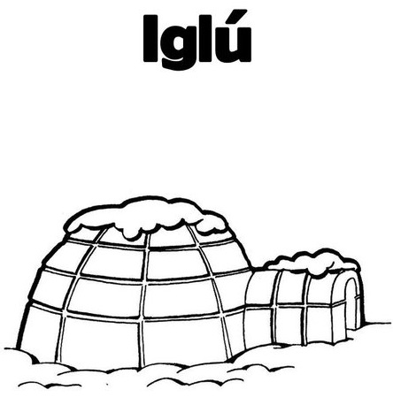 Imagenes con la letra i - Imagui