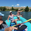 Rafting on Yellowstone River 008.JPG