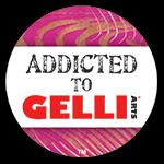 Gelli Arts