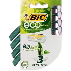 bic-reg--ecolutions