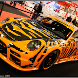 Essen Motorshow 2010 014.jpg
