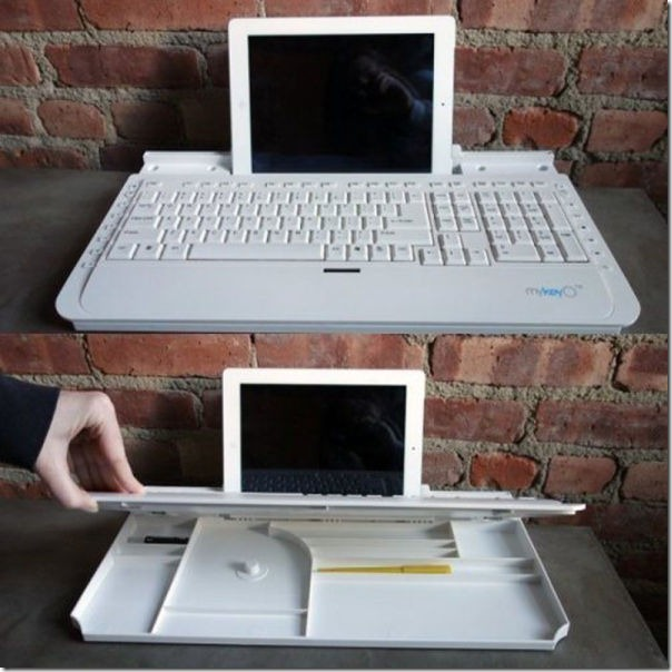 modern-inventions-funny-10