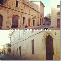 Instagram El Cuaderno de Pili5