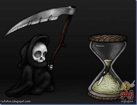 strange-death-refofun