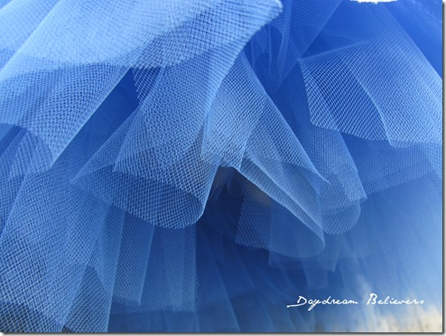 handcrafted wizard of oz inspired dorothy tutu
