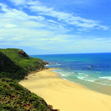 One Gorgeous Beach After Another - Great Ocean Road, Australia