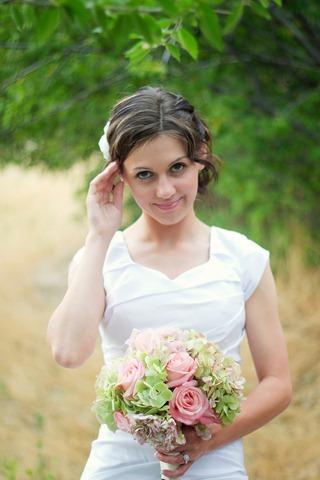 bridals137