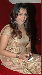 Sandhya latest photo6
