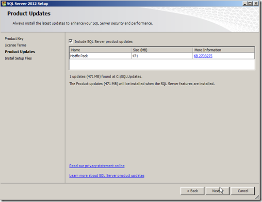 SQL_Setup_Product_Updates