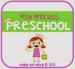 Posh Princess Preschool