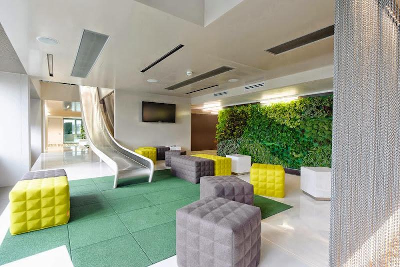 06-microsoft-headquarters-por-innocad.jpg