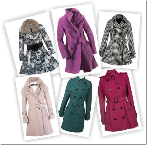 casaco 2