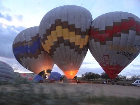 09. Baloane in Cappadocia.JPG