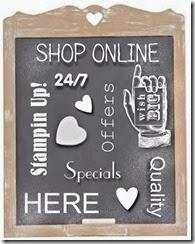 Shop now logo 2 use
