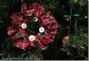 Ornament-1-2