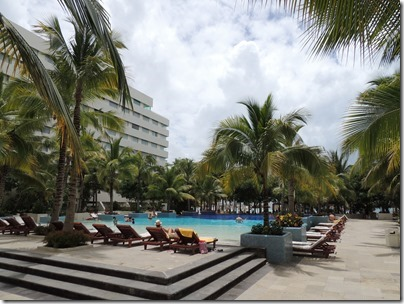 Cancun2013 101