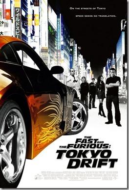 Fast-And-The-Furious-Tokyo-Drift-3-เร็วแรงทะลุนรก-ซิ่งแหกพิกัดโตเกียว