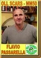 figurina_flavio[4]