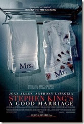 a-good-marriage