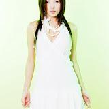 white_a00035.jpg