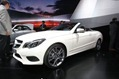 NAIAS-2013-Gallery-269
