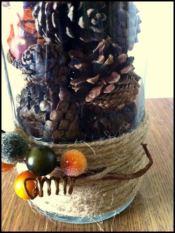 twine vase 3