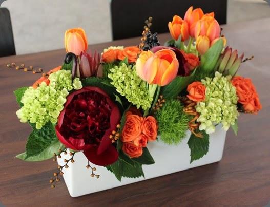 734063_10151185094851123_1153463068_n plum sage flowers