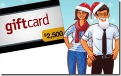 HolidayContest2-2-300x188