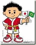 japones-mascote imigracao1