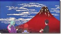 Hoozuki no Reitetsu - 11 -27