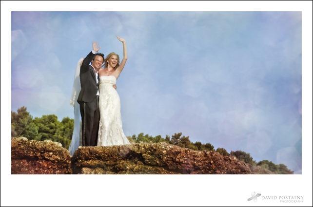 L&A Vjenčanje fotografije Vjenčanja slike Wedding photography Fotografie de nunta Fotograf profesionist de nunta Croatia weddings in Croatia (110)