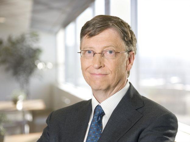 Bill_Gates_III