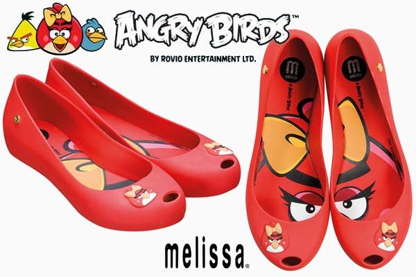 melissa-ultragirl-angry-birds