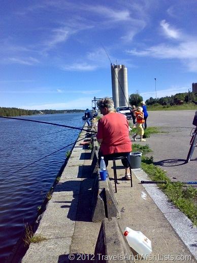 Fishing4
