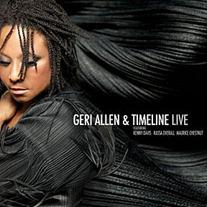 Timeline Live